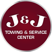 J&J Towing & Service Center